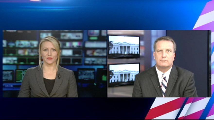 EUA: Intercalares abrem caminho para as presidenciais de 2016