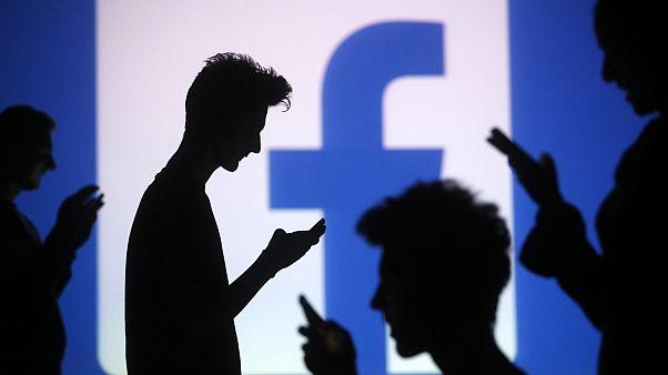 Οι κυβερνήσεις ζητούν τα στοιχεία των χρηστών του Facebook!
