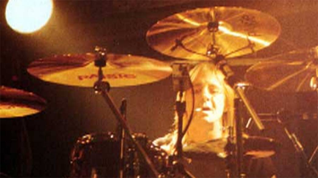 AC/DC drummer Phil Rudd charged with attempting to arrange murders