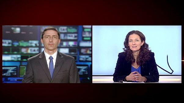 Luxemburgo, epicentro de un escándalo fiscal planetario
