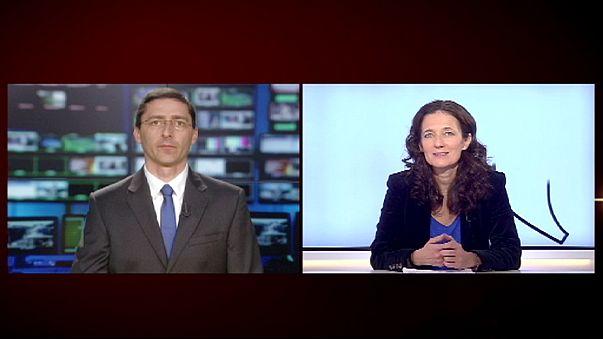 Vergi cenneti Lüksemburg: Herkesin bildiği 'sır' nihayet belgelendi