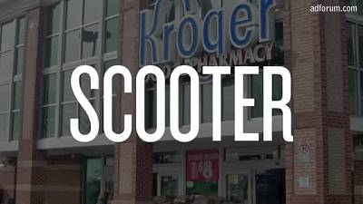 Scooter (Moms Demand Action)