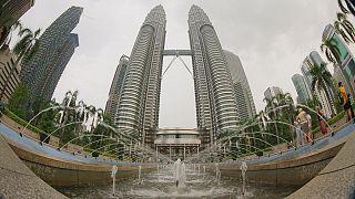 Unternehmerischer Neustart in Malaysia?