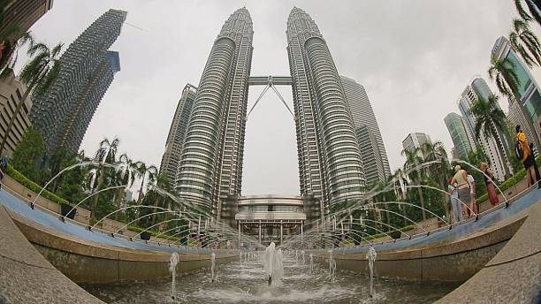European SMEs' expertise fuelling growth in Malaysia