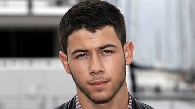 Nick Jonas drops Disney boy band image with new solo album