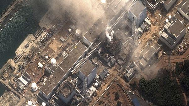 Ραδιενέργεια από τη Φουκουσίμα στις ακτές της Καλιφόρνια