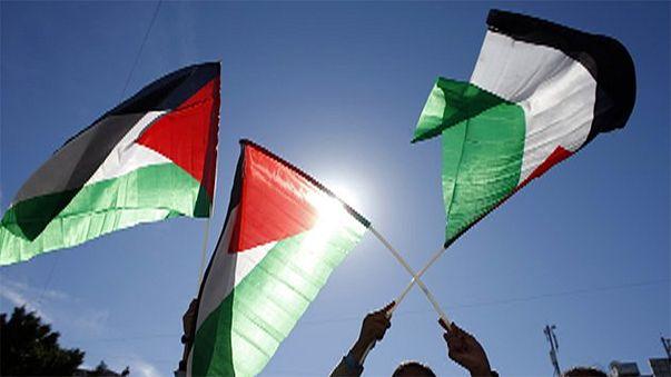 النواب الفرنسيون سيصوتون على نص يطالب بالاعتراف بدولة فلسطين في 28 الجاري
