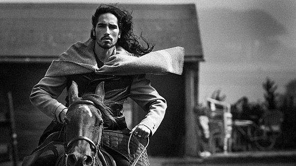 Willy Cartier: Um verdadeiro Cavaleiro