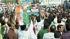 Angry protests erupt over sterilisations scandal in India