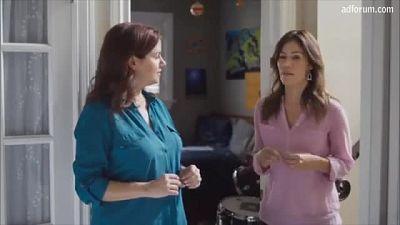 Conversations (Brady Center to prevent gun violence)