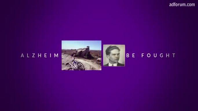 Unforgettable Collection (Alzheimer's Association)