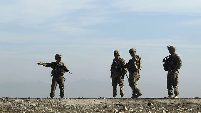 الناتو عليه اخذ العبر من تجربته في افغانستان ؟