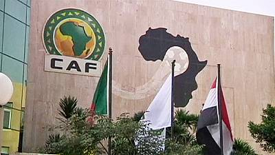 Move over Morocco Equatorial Guinea to host Africa Cup of Nations