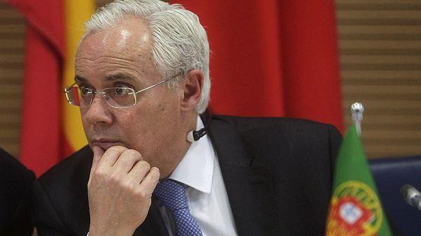Portugal: Ministro do Interior, Miguel Macedo, demite-se