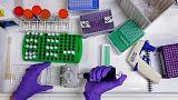 Santé : nouvelles collaborations et homologations de traitements contre le cancer