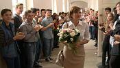 Megtartja munkáját az új román first lady