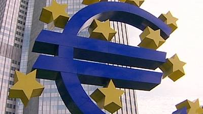 ECB says outlook bleak but ready to use any means necessary to stoke growth