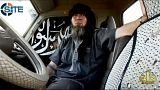 Aqmi diffonde video di due ostaggi europei