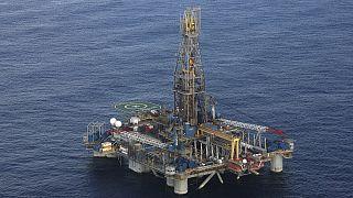 Κύπρος: Το φυσικό αέριο δεν θα είναι στο τραπέζι της λύσης του Κυπριακού