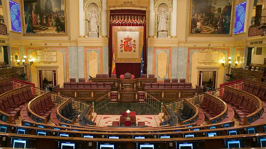 هل يؤثر الهجوم على الكنيس اليهودي على تصويت البرلمان الاسباني للاعتراف بفلسطين ؟