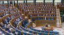 Spain MPs vote to recognise Palestinian state