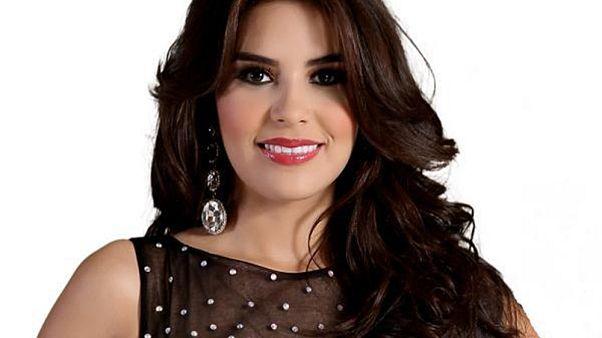 Νεκρή βρέθηκε η Μις Ονδούρα – Είχε εξαφανιστεί μάζι με την αδερφή της