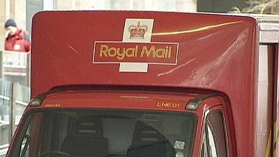 Royal Mail competitors deliver profit blows and more and more parcels