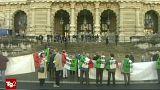 إيطاليا: تبرئة الثري السويسري شميدهيني من قضية الأمينت
