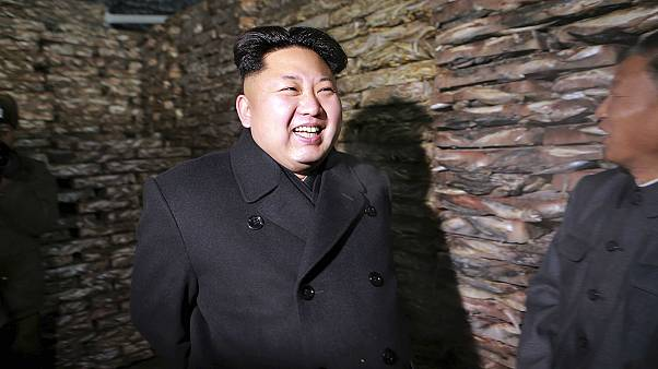 North Korea's nuclear reaction to UN crimes against humanity resolution