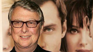 Award-winning director Mike Nichols dies at 83