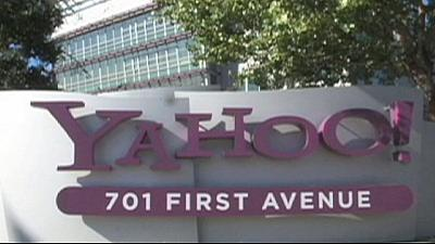 Yahoo replaces Google as Firefox default search engine in the US