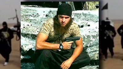 Le rotte a senso unico verso la guerra santa dei jihadisti francesi