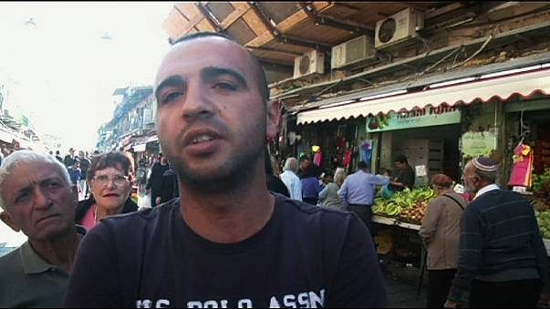Israeli mayor bans Arab workers from his city, prompts outrage
