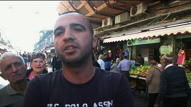 İsrailli belediye başkanı Arap işçilerin okullarda çalışmasını yasakladı