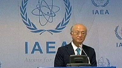 Nucleare iraniano, rischia di slittare l'intesa