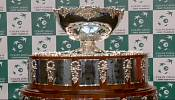 Davis Cup final 2014: France take on Switzerland