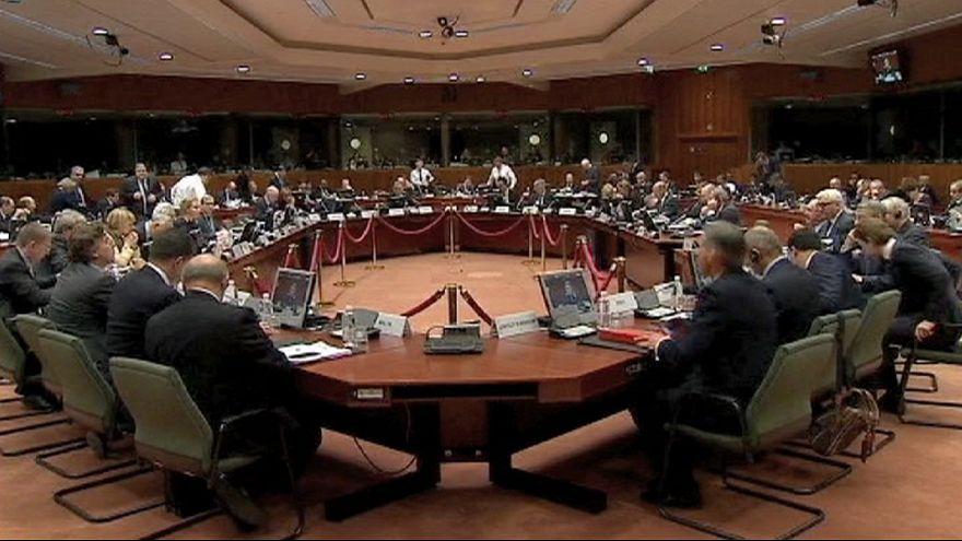 Sanciones, transparencia y una moción de censura