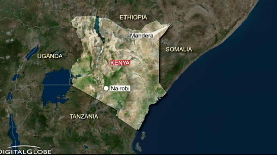 Kenya : 28 morts dans une attaque