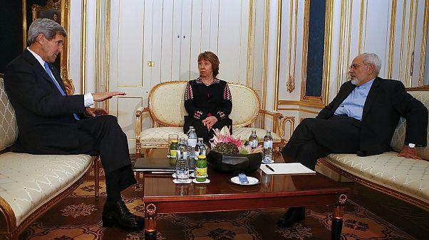 McCain: Irán folyamatosan megtéveszt atomprogramjával kapcsolatban