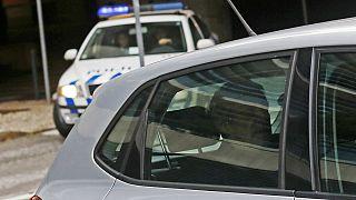 Korruptionsvorwürfe: Ex-Regierungschef Sócrates weiter in Polizeigewahrsam
