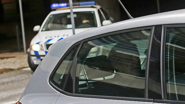 Portugal ex-PM Socrates spends second night in custody