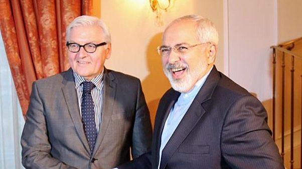 Última oportunidad para alcanzar un pacto sobre el programa nuclear iraní antes de la fecha límite acordada