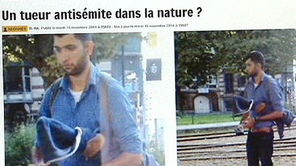 Imbarazzo dei media in Belgio: pubblicano foto di terrorista, ma è un giocatore di cricket