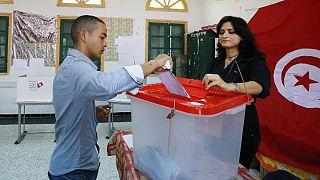 Τυνησία: Έκλεισαν οι κάλπες για τις προεδρικές εκλογές-Φαβορί ο Εσέμπσι