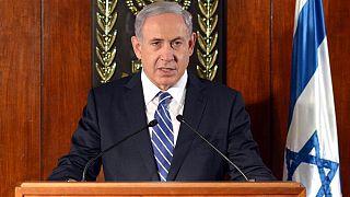 Le gouvernement Netanyahu adopte un projet de loi controversé sur la nature d'Israël