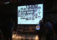 Philippines marks 5 year anniversary of Maguindanao massacre