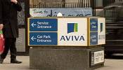 Aviva and Friends Life to merge as companies seek fresh start