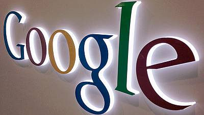 European Parliament to vote on proposals to curb Google