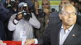 Close run-off expected after Tunisia's historic presidential poll