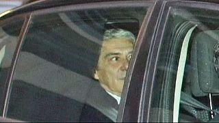 Portugal: l'ex-Premier ministre José Socrates en détention provisoire